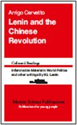 lenin and the chinese revolution