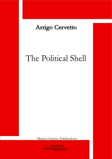 The Political Shell